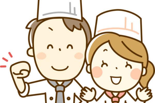 ハンバーグ レシピ スッキリ 【スッキリ】煮込みハンバーグのレシピ 鳥羽周作 sio【9月8日】 ちむちむのブログ